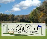 Wentzville