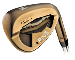 162__320x240_ping_tours_wedge_rustique_beauty