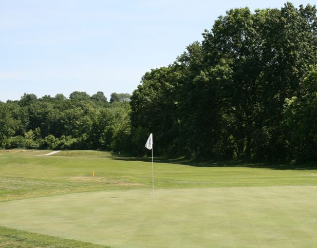 golf-course-1-post
