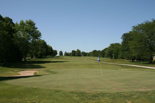 golf-course-2-post