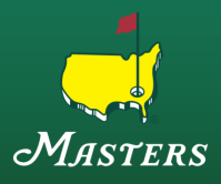First Timer's Guide to The Masters