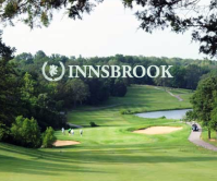 innsbrook course